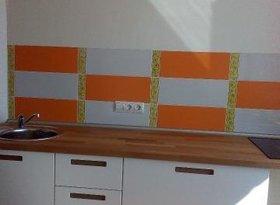 Аренда 1-комнатной квартиры, Новосибирская обл., Новосибирск, улица Есенина, 67, фото №3