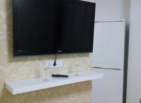 Аренда 1-комнатной квартиры, Новосибирская обл., Новосибирск, улица Есенина, 67, фото №4