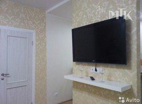 Аренда 1-комнатной квартиры, Новосибирская обл., Новосибирск, улица Есенина, 67, фото №5