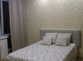 Аренда 1-комнатной квартиры, Новосибирская обл., Новосибирск, улица Есенина, 67, фото №6