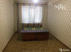 Аренда 3-комнатной квартиры, Дагестан респ., Махачкала, 6-я линия Акушинского, фото №1