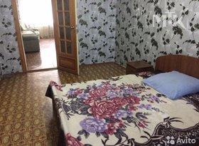 Аренда 3-комнатной квартиры, Дагестан респ., Махачкала, 6-я линия Акушинского, фото №4