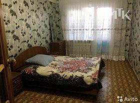 Аренда 3-комнатной квартиры, Дагестан респ., Махачкала, 6-я линия Акушинского, фото №3