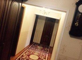 Аренда 4-комнатной квартиры, Дагестан респ., Махачкала, проспект Насрутдинова, фото №1