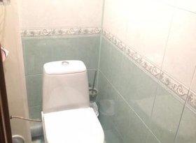 Аренда 4-комнатной квартиры, Дагестан респ., Махачкала, проспект Насрутдинова, фото №2
