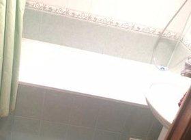 Аренда 4-комнатной квартиры, Дагестан респ., Махачкала, проспект Насрутдинова, фото №3