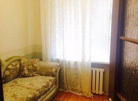 Аренда 4-комнатной квартиры, Дагестан респ., Махачкала, проспект Насрутдинова, фото №4