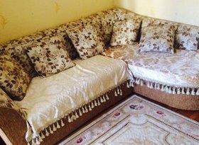 Аренда 4-комнатной квартиры, Дагестан респ., Махачкала, проспект Насрутдинова, фото №5
