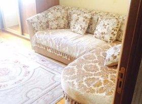 Аренда 4-комнатной квартиры, Дагестан респ., Махачкала, проспект Насрутдинова, фото №7