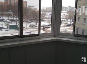Аренда 2-комнатной квартиры, Тульская обл., Тула, улица Демонстрации, 3, фото №2