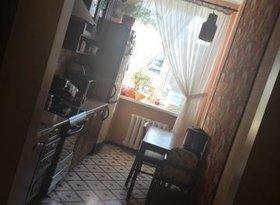 Аренда 3-комнатной квартиры, Алтайский край, Барнаул, проспект Строителей, 22, фото №1