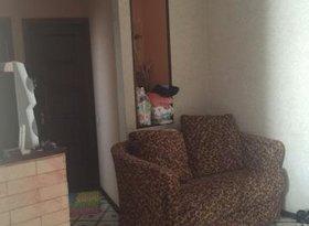 Аренда 3-комнатной квартиры, Алтайский край, Барнаул, проспект Строителей, 22, фото №3