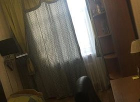 Аренда 3-комнатной квартиры, Алтайский край, Барнаул, проспект Строителей, 22, фото №5