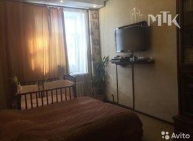 Аренда 3-комнатной квартиры, Алтайский край, Барнаул, проспект Строителей, 22, фото №6
