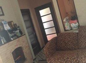 Аренда 3-комнатной квартиры, Алтайский край, Барнаул, проспект Строителей, 22, фото №7