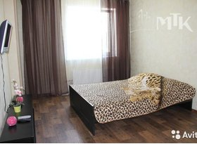 Аренда 1-комнатной квартиры, Новосибирская обл., Новосибирск, Красный проспект, 173/1, фото №1