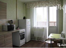 Аренда 1-комнатной квартиры, Новосибирская обл., Новосибирск, Красный проспект, 173/1, фото №3