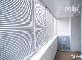Аренда 2-комнатной квартиры, Курганская обл., Курган, улица Кремлева, 3, фото №1