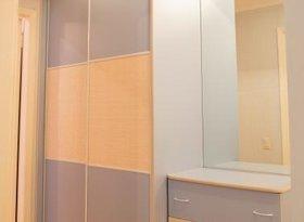 Аренда 2-комнатной квартиры, Курганская обл., Курган, улица Кремлева, 3, фото №5