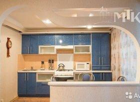 Аренда 2-комнатной квартиры, Курганская обл., Курган, улица Кремлева, 3, фото №6