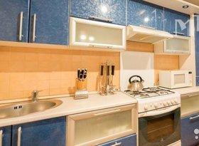 Аренда 2-комнатной квартиры, Курганская обл., Курган, улица Кремлева, 3, фото №7