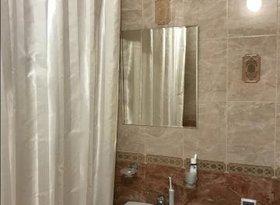 Продажа 1-комнатной квартиры, Вологодская обл., Вологда, улица Возрождения, 82А, фото №1