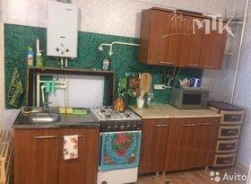 Аренда 4-комнатной квартиры, Краснодарский край, Анапа, Терская улица, 110, фото №1