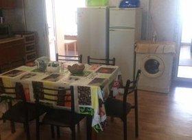 Аренда 4-комнатной квартиры, Краснодарский край, Анапа, Терская улица, 110, фото №2