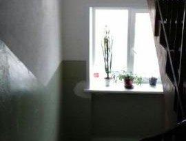 Продажа 1-комнатной квартиры, Вологодская обл., Вологда, улица Чернышевского, 103, фото №1