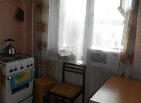 Продажа 1-комнатной квартиры, Вологодская обл., Вологда, улица Чернышевского, 103, фото №3