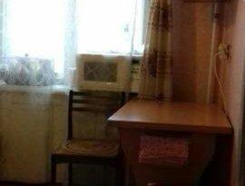 Продажа 1-комнатной квартиры, Вологодская обл., Вологда, улица Чернышевского, 103, фото №4