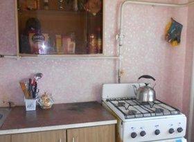 Продажа 1-комнатной квартиры, Вологодская обл., Вологда, улица Чернышевского, 103, фото №5