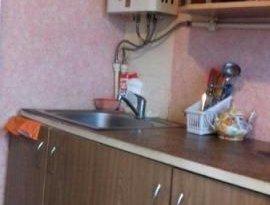 Продажа 1-комнатной квартиры, Вологодская обл., Вологда, улица Чернышевского, 103, фото №6