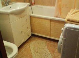 Аренда 2-комнатной квартиры, Пензенская обл., Пенза, фото №1