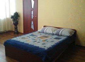 Аренда 2-комнатной квартиры, Пензенская обл., Пенза, фото №5