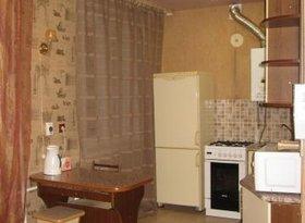 Аренда 2-комнатной квартиры, Пензенская обл., Пенза, улица Докучаева, 16, фото №2