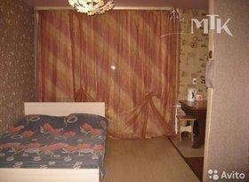 Аренда 2-комнатной квартиры, Пензенская обл., Пенза, улица Докучаева, 16, фото №3