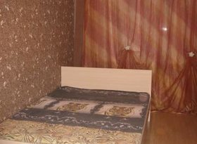 Аренда 2-комнатной квартиры, Пензенская обл., Пенза, улица Докучаева, 16, фото №4