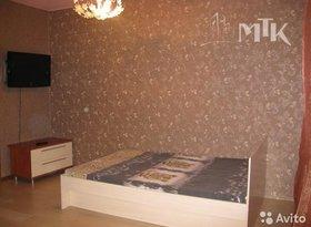 Аренда 2-комнатной квартиры, Пензенская обл., Пенза, улица Докучаева, 16, фото №5
