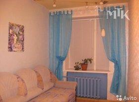 Аренда 2-комнатной квартиры, Пензенская обл., Пенза, улица Докучаева, 16, фото №7