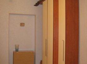 Аренда 2-комнатной квартиры, Пензенская обл., Пенза, улица Докучаева, 16, фото №6