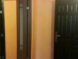 Аренда 1-комнатной квартиры, Алтайский край, Бийск, улица Ильи Мухачева, 256/1, фото №6