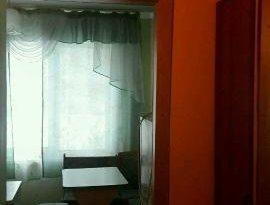 Аренда 1-комнатной квартиры, Алтайский край, Бийск, улица Ильи Мухачева, 256/1, фото №7