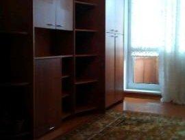 Аренда 2-комнатной квартиры, Орловская обл., Орёл, Приборостроительная улица, 18, фото №2
