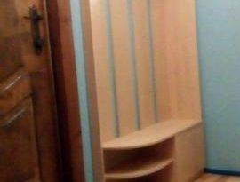 Аренда 2-комнатной квартиры, Орловская обл., Орёл, Приборостроительная улица, 18, фото №3