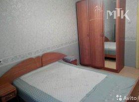 Аренда 2-комнатной квартиры, Орловская обл., Орёл, Приборостроительная улица, 18, фото №4