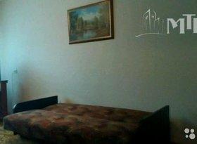Аренда 2-комнатной квартиры, Орловская обл., Орёл, Приборостроительная улица, 18, фото №1