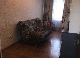 Аренда 2-комнатной квартиры, Камчатский край, Петропавловск-Камчатский, улица Академика Королёва, 13, фото №6