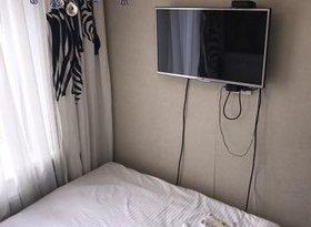 Аренда 2-комнатной квартиры, Камчатский край, Петропавловск-Камчатский, улица Академика Королёва, 13, фото №7