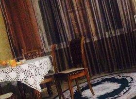 Аренда 3-комнатной квартиры, Дагестан респ., Махачкала, фото №4